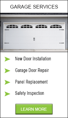 Garage Door Repair Casa Grande AZ